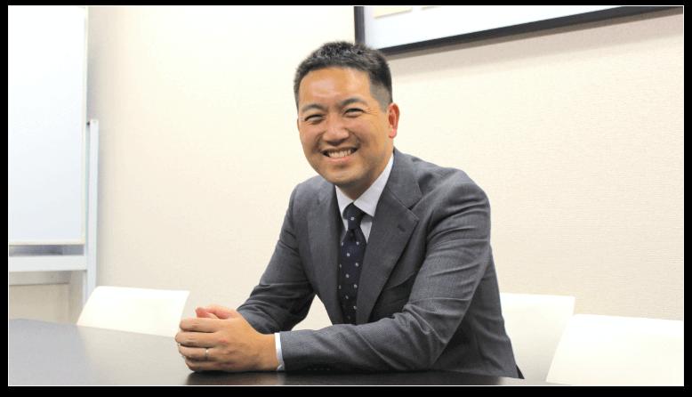 金子 桂輔弁護士